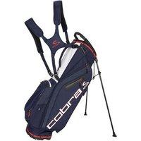 Cobra Golf Ultralight Stand Bag 2019 Peacoat