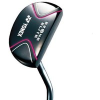 Yonex Ezone Elite Ladies Putter - Right Hand 33 Standard