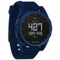 EXCEL GPS Golf Watch Blue Watch