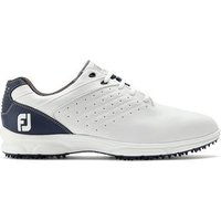 FootJoy ARC SL Golf Shoes WhiteNavy Size 7M
