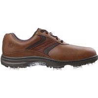 FootJoy Contour Series - Brown Size 11