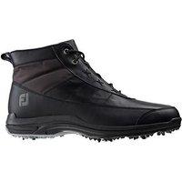 Footjoy Mens Winter Boots 7.5 UK Medium
