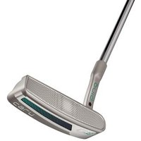 Ping G Le Caru Ladies Putter Right Ladies 33 Length