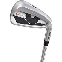 Ping G400 Steel Irons Steel Mens Right AWT 2.0 Regular 4
