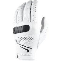 Nike Tour Glove Left Small 1 Glove
