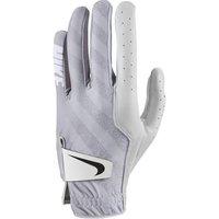 Nike Tech Glove Left Small 1 Gloves