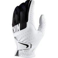 Nike Sport Glove Left Small 1 Gloves