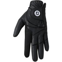Footjoy GTextreme Golf Gloves Mens Right Hand Small Black