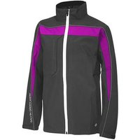 Reed Jacket Paclite Junior S 134/140 Gunmetal Grey