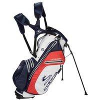 Cobra Golf Ultradry Stand Bag 2019 Peacoat