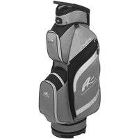 Powakaddy Lite Cart Golf Bag