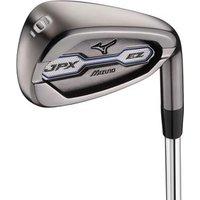 Mizuno JPX EZ Golf Irons 5-SW