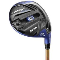 Mizuno JPX 900 Fairway Wood Mizuno JPX 900 Fairway Wood Mens Right Fujikura Speeder 569 Regular #3/15
