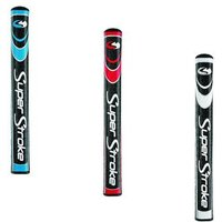 Super Stroke Legacy Midnight 2.0 Grips