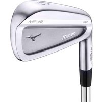 Mizuno MP-18 SC Irons 4-PW