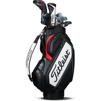 Titleist Staff Tour Bag