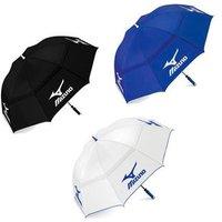 Mizuno Twin Canopy Golf Umbrella