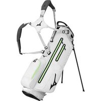 Mizuno K1 LO Stand Bag Grey