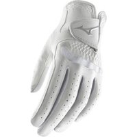 Mizuno Ladies Comp Golf Glove