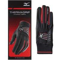 Mizuno Thermagrip Mens Golf Glove (pair)