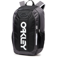 Oakley Enduro 20L 2.0 Backpack - Forged Iron
