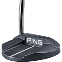 Ping Vault Oslo Slate Putter