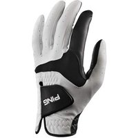 Ping Sport Synthetic Glove Mens Left Small 1 Glove