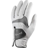 Ping Ladies Sport Synthetic Glove Ladies Left Small 1 Glove