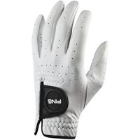 Ping Tour Leather Glove Mens Left Small 1 Glove