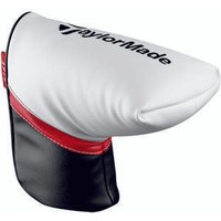 TaylorMade Putter Headcover - Black