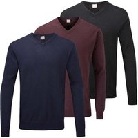 Ping Collection Langdale II Sweater