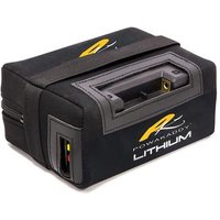 Powakaddy Universal 18 Hole Lithium Battery & Charger