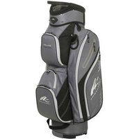 Powakaddy Deluxe Cart Golf Bag