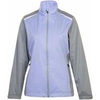 Proquip Ladies Golf Jackets