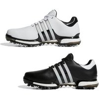 Adidas Tour 360 20 Golf Shoes Gender Mens Size UK 75 Width Wide Colour White