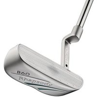 Ping Rhapsody B60 Putter Ladies Right Hand 33
