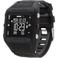 Linx GT GPS Rangefinder Watch