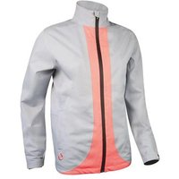 Sunderland Ladies Golf Jackets