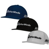 TaylorMade New Era Tour 9Fifty Cap