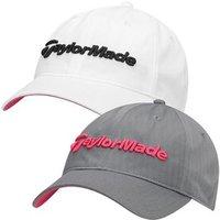 TaylorMade Womens Radar Cap