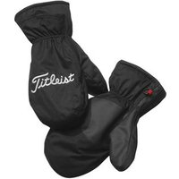 Titleist Winter Mittens