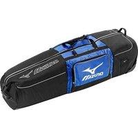 Mizuno Traveller Club Bag