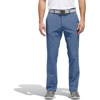 Ultimate Fall Weight Golf Pant Tech Ink Blue Mens 36 30 Blue