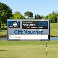 Golfgeardirect Voucher