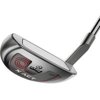 Odyssey X-Act Tank Golf Chipper Ladies Right Hand 34.5