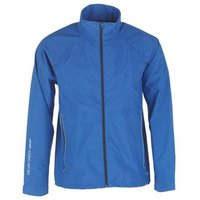 Galvin Green Abbot Gore Tex Mesh Lining Jacket - Imperial Blue Medium