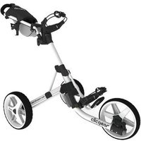 ClicGear 35 Golf Trolley