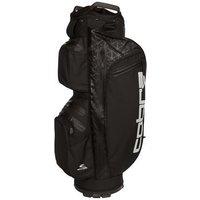 Cobra Dry Tech Golf Cart Bag - Black