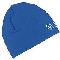 Galvin Green Dan Insula Hat - Imperial Blue