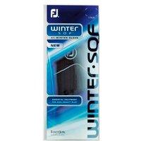 Footjoy WinterSof Pair Golf Gloves Mens Small